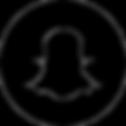 png-snapchat-icon-2.png