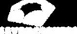 ezgif.com-gif-maker (4).png