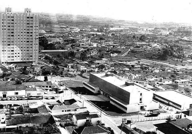 37 Fórum de Guarulhos (1976).jpg