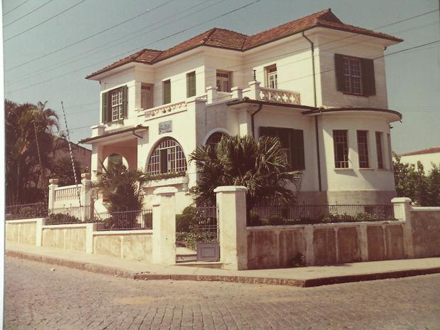17 Fórum da Comarca de Guarulhos.JPG