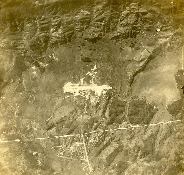7 Doação de terreno para a Base Aérea (1940).bmp
