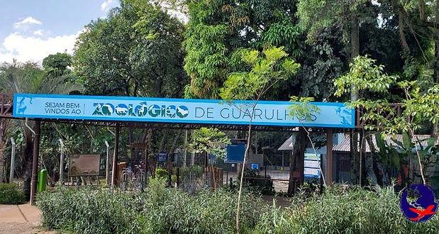 41 Zoológico de Guarulhos (1981).jpg