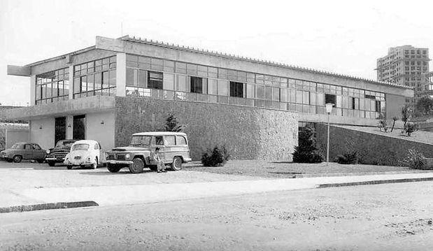 31 Biblioteca Monteiro Lobato (1968) .jpg