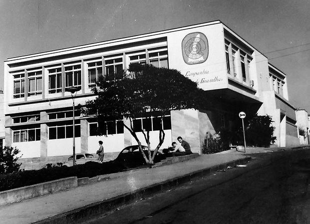 19 Companhia Telefônica de Guarulhos (1957) .JPG