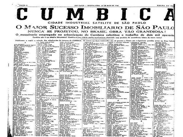 12  Loteamento Industrial Cidade Satélite Cumbica (1946)..jpg