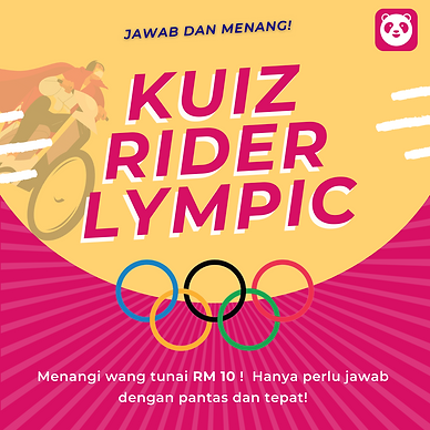 Quiz Olympic rider -sept.png