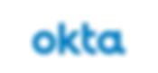 Okta_Logo_1-351x163-c-default.png