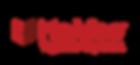 McAfee_Logo-351x163-c-default-1.png