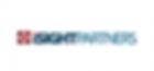 iSightPartners_Logo_1-351x163-c-default.