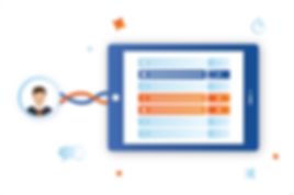 Streamline_Workflow.png
