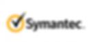 Symantec_Logo-1-351x163-c-default.png