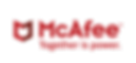 McAfee_Logo-351x163-c-default.png