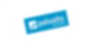 Paloalto_Logo-351x163-c-default.png