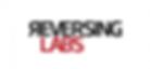 Reversinglabs_Logo-351x163-c-default.png