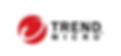 Trend_Micro_Logo-351x163-c-default.png