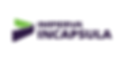 Incapsula_Logo-351x163-c-default.png