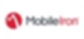 Mobile_Iron_Logo-351x163-c-default.png