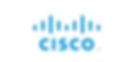 Cisco_Logo-1-351x163-c-default.png