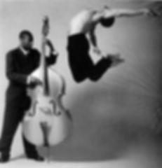jazz-dance-music.jpg