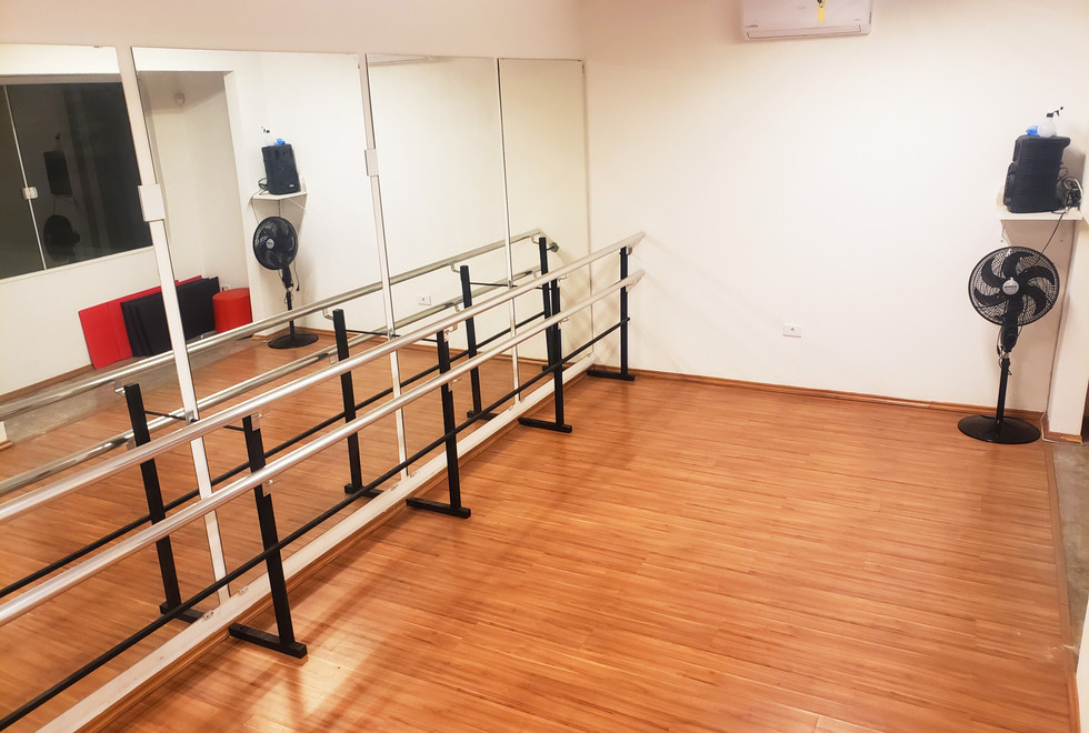 Salas de aula Santa Cruz (1).jpg