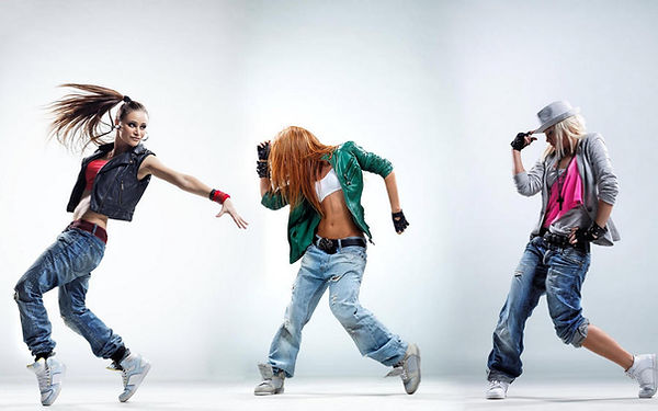 Video dance.jpg