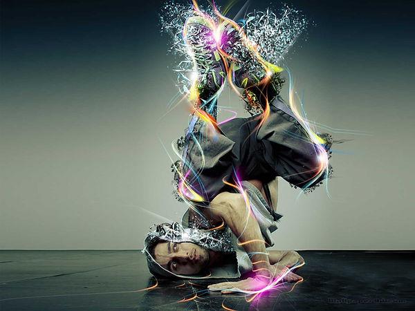 street_dance_art-1600x1200.jpg