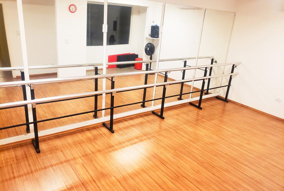 Salas de aula Santa Cruz (40).jpg