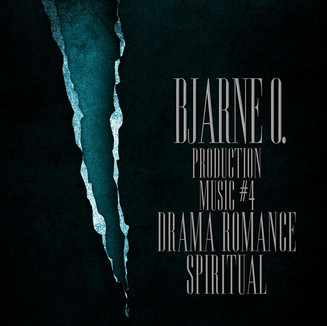 production music #4
