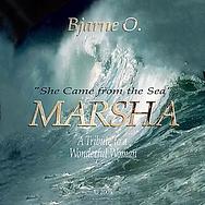Marsha CD cover 2017_pe1.webp