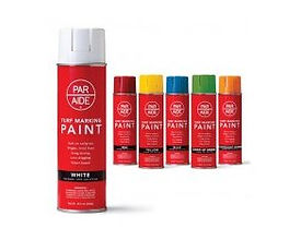 markeringsfarver-12-stk_1.w293.h293.fill