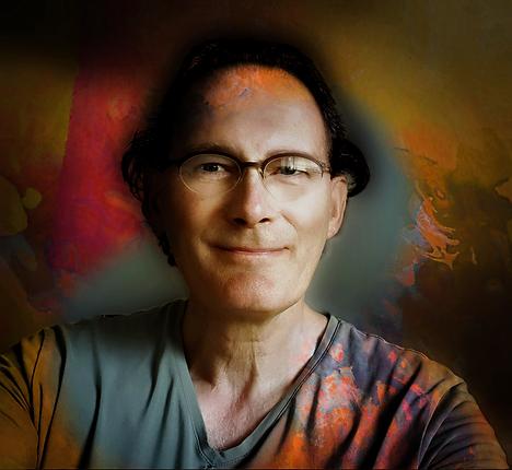 My 2020 portrait v:5_pe75(best).png