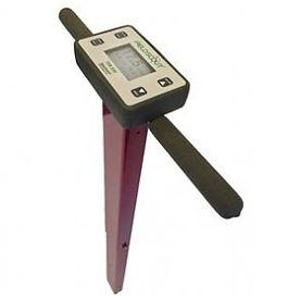 fieldscout-tdr-350-soil-moisture-meter_4