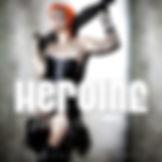 HEROINE ALBUM COVER.JPg