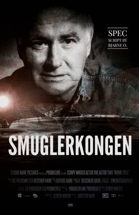 Smuglerkongen spec Poster 2.png