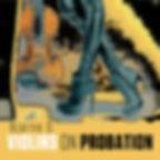 violins on probation cover 9.jpg