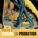 violins on probation cover 9.jpg