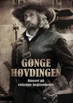Gøngehøvdingen_poster_2_2020_pe3.jpg