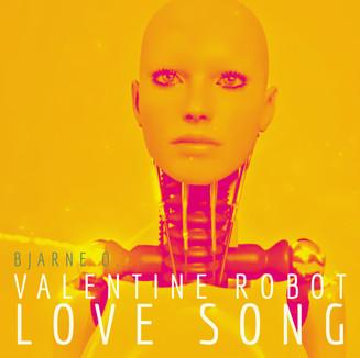 Valentine robot love cover 3_pe.jpg