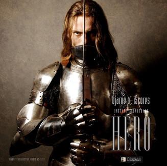 HERO ISCORE