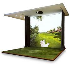 golfsimulator 4.jpeg