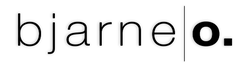 Bjarne O. logo 2019 B.png