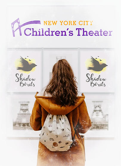 New York City Children's Theater2.png
