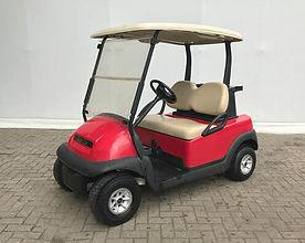 r-d-golfbil.jpg