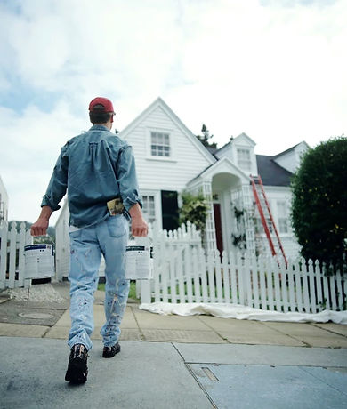 House Painting.jpg