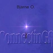 Connecting CD 2017_pe4.webp