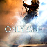 ONLY ONE cover 2013.jpg