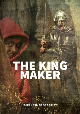 The KingMaker Poster1FX_pe1.jpg