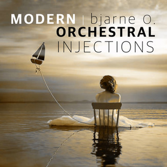 Modern orchestral injections