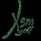 Morten C logo1.png