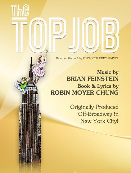 new top job poster without clicktext.png